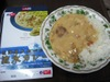 Hcurry_01